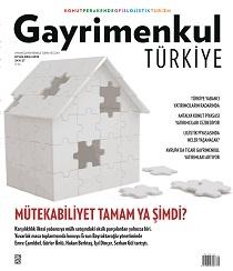 gmtr kapak_eylul2012