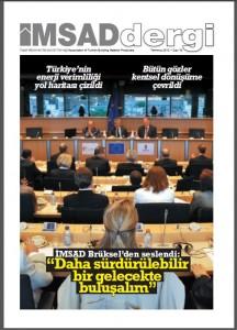 IMSAD Dergi_Kapak_Temmuz 2012