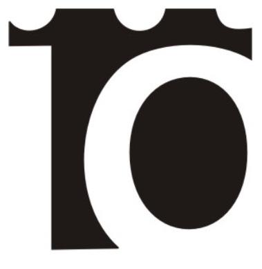 Logo_IO_rev